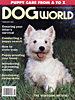 Connecticut dog trainer dog training articles published in several national dog  magazines